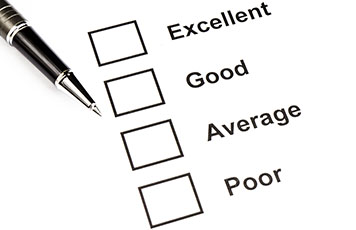 How to conduct an effective appraisal